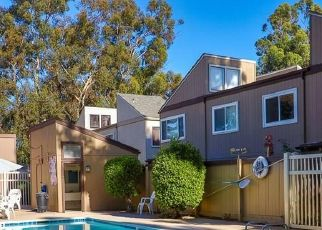 Casa en ejecución hipotecaria in San Diego, CA, 92131,  AVIARY DR ID: S70206075