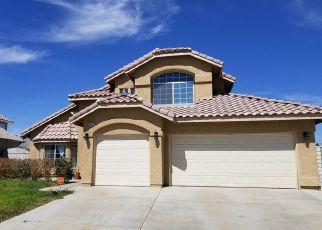 Casa en ejecución hipotecaria in Victorville, CA, 92394,  CLYDESDALE RUN LN ID: S70206100