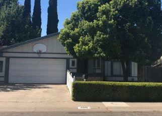 Casa en ejecución hipotecaria in Sacramento, CA, 95833,  REGATTA DR ID: S70206156