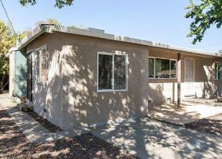 Casa en ejecución hipotecaria in Sacramento, CA, 95820,  23RD AVE ID: S70206158