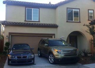 Casa en ejecución hipotecaria in Fair Oaks, CA, 95628,  BRANDO LOOP ID: S70206159