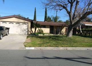 Casa en ejecución hipotecaria in Corona, CA, 92879,  SOMERDALE ST ID: S70206164