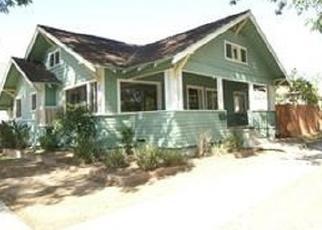 Casa en ejecución hipotecaria in Riverside, CA, 92501,  9TH ST ID: S70206167