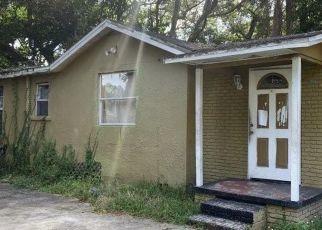 Foreclosure Home in Tampa, FL, 33610,  E CAYUGA ST ID: S70206225
