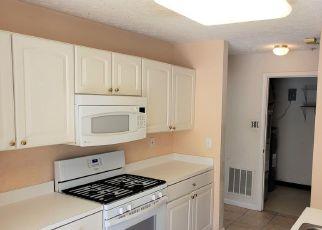 Casa en ejecución hipotecaria in Owings Mills, MD, 21117,  RIDERS CT ID: S70206289