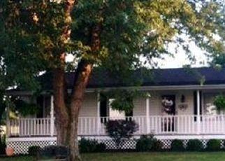 Casa en ejecución hipotecaria in Ross Condado, OH ID: S70206475