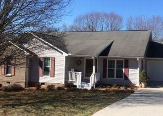 Foreclosure Home in North Wilkesboro, NC, 28659,  FLEETWOOD LN ID: S70206543