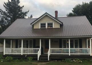 Casa en ejecución hipotecaria in Adams Center, NY, 13606,  US ROUTE 11 ID: S70206580