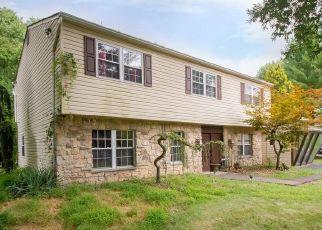 Casa en ejecución hipotecaria in Southampton, PA, 18966,  TOLL DR ID: S70206631