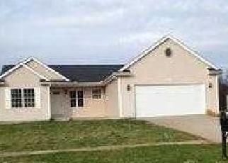 Casa en ejecución hipotecaria in Linden, MI, 48451,  RIVER ROCK PASS ID: S70206669