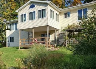 Casa en ejecución hipotecaria in Howell, MI, 48855,  FAUSSETT RD ID: S70206702
