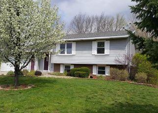 Casa en ejecución hipotecaria in Holland, MI, 49424,  BELAIR ST ID: S70206781