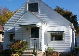 Casa en ejecución hipotecaria in Wyoming, MI, 49509,  HAVANA AVE SW ID: S70206790