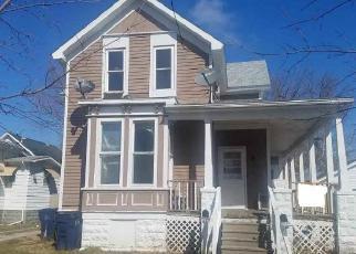 Casa en ejecución hipotecaria in Bay City, MI, 48706,  E SOUTH UNION ST ID: S70206825