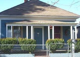 Foreclosure Home in Fresno, CA, 93701,  N MARIPOSA ST ID: S70206956