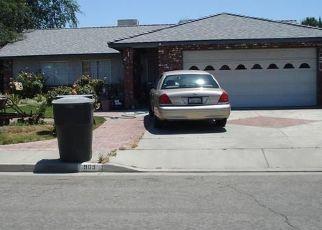 Casa en ejecución hipotecaria in Hanford, CA, 93230,  ROSS WAY ID: S70207049