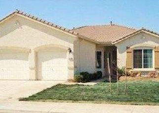 Casa en ejecución hipotecaria in Stockton, CA, 95206,  BOO LN ID: S70207059