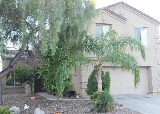 Casa en ejecución hipotecaria in Surprise, AZ, 85388,  W WATSON LN ID: S70207068