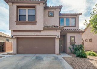 Casa en ejecución hipotecaria in Mesa, AZ, 85208,  E ESCONDIDO AVE ID: S70207114