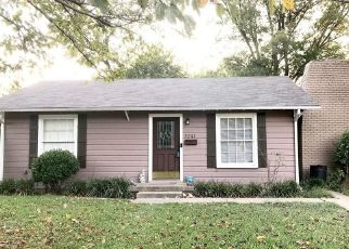 Foreclosure Home in Haltom City, TX, 76117,  SUNDAY ST ID: S70207317