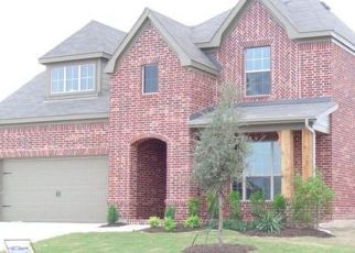 Foreclosure Home in Keller, TX, 76244,  SARATOGA DOWNS WAY ID: S70207319
