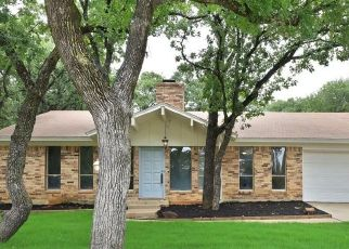 Foreclosure Home in North Richland Hills, TX, 76182,  LOWERY LN ID: S70207327
