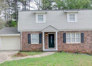 Casa en ejecución hipotecaria in Decatur, GA, 30035,  VALE CT ID: S70207360