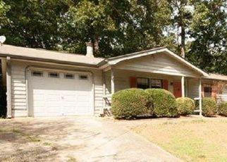 Casa en ejecución hipotecaria in Lawrenceville, GA, 30043,  HEARTH PL ID: S70207369