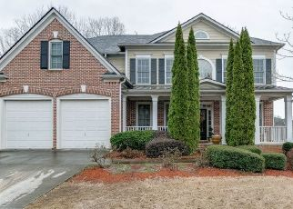 Casa en ejecución hipotecaria in Dacula, GA, 30019,  SHADOWMOOR LN ID: S70207383