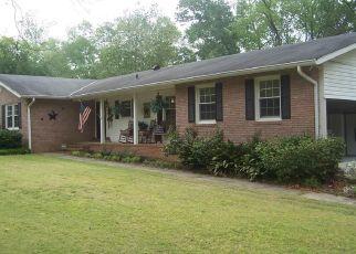 Casa en ejecución hipotecaria in Muscogee Condado, GA ID: S70207581