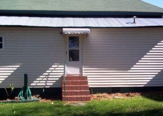 Casa en ejecución hipotecaria in Columbus, GA, 31901,  DUDLEY AVE ID: S70207585