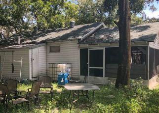 Casa en ejecución hipotecaria in Holiday, FL, 34691,  BAILLIES BLUFF RD ID: S70207938