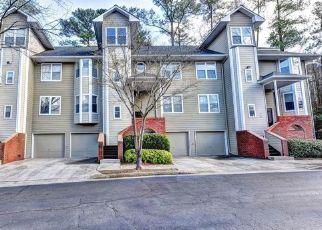Casa en ejecución hipotecaria in Marietta, GA, 30067,  IVY GREEN LN SE ID: S70208154