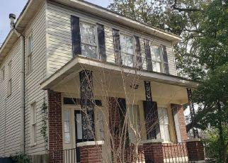 Casa en ejecución hipotecaria in Savannah, GA, 31401,  E ANDERSON ST ID: S70208175
