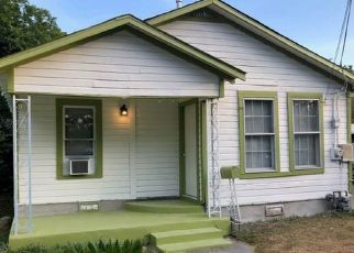 Foreclosure Home in San Antonio, TX, 78207,  COLIMA ST ID: S70208282