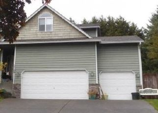Casa en ejecución hipotecaria in Bonney Lake, WA, 98391,  114TH ST E ID: S70208451