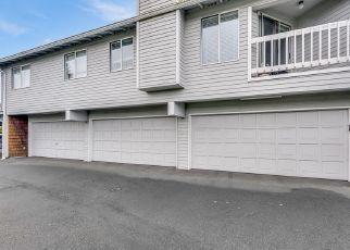 Casa en ejecución hipotecaria in Edmonds, WA, 98020,  3RD AVE S ID: S70208452