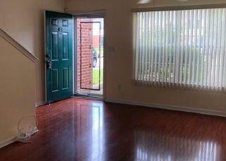 Casa en ejecución hipotecaria in Hampton, VA, 23666,  TERRI SUE CT ID: S70208457