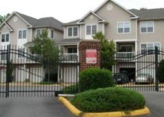 Casa en ejecución hipotecaria in Fairfax, VA, 22033,  SUPERIOR SQ ID: S70208496