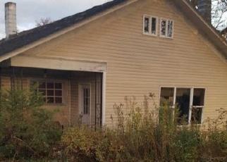 Casa en ejecución hipotecaria in Oxford, NY, 13830,  BUTLER ST ID: S70208517