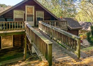 Foreclosure Home in White county, TN ID: S70208554
