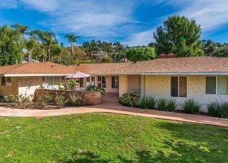Casa en ejecución hipotecaria in Santa Ana, CA, 92705,  HIGHLAND LN ID: S70208736
