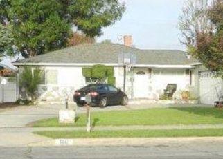Casa en ejecución hipotecaria in West Covina, CA, 91790,  S WALNUT AVE ID: S70208764