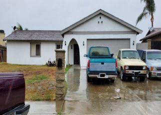 Casa en ejecución hipotecaria in Chino, CA, 91710,  SNYDER AVE ID: S70208769