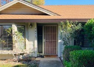 Casa en ejecución hipotecaria in Sacramento, CA, 95842,  BUTTERBALL WAY ID: S70208775