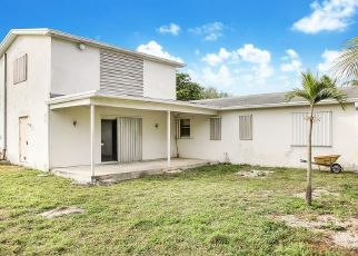 Foreclosure Home in North Palm Beach, FL, 33408,  DOGWOOD RD ID: S70208935