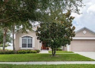 Casa en ejecución hipotecaria in Orlando, FL, 32829,  HICKORY STONE CIR ID: S70208944