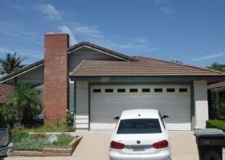 Casa en ejecución hipotecaria in Brea, CA, 92821,  ARBOR CIR ID: S70208948