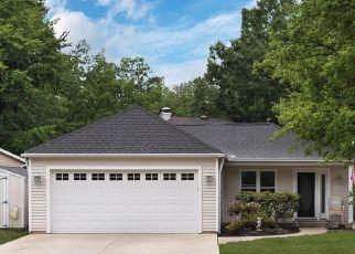 Casa en ejecución hipotecaria in Bay Village, OH, 44140,  FORESTVIEW RD ID: S70208981