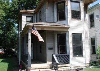 Casa en ejecución hipotecaria in Hamilton, OH, 45011,  GREENWOOD AVE ID: S70208992